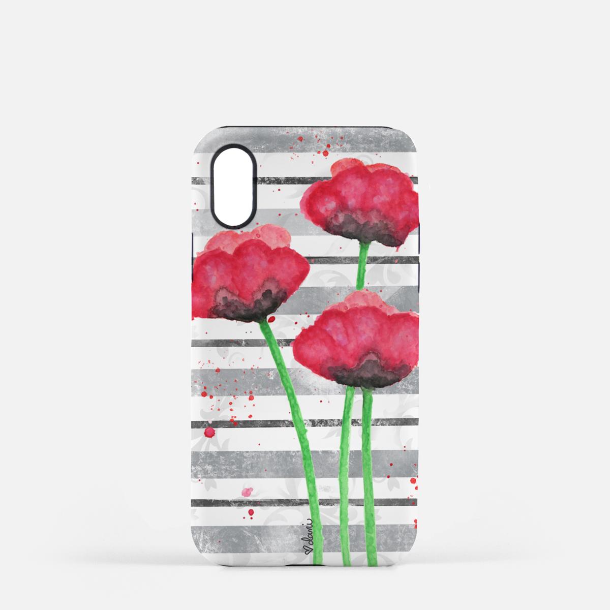 poppies_iphoneXCase.jpg