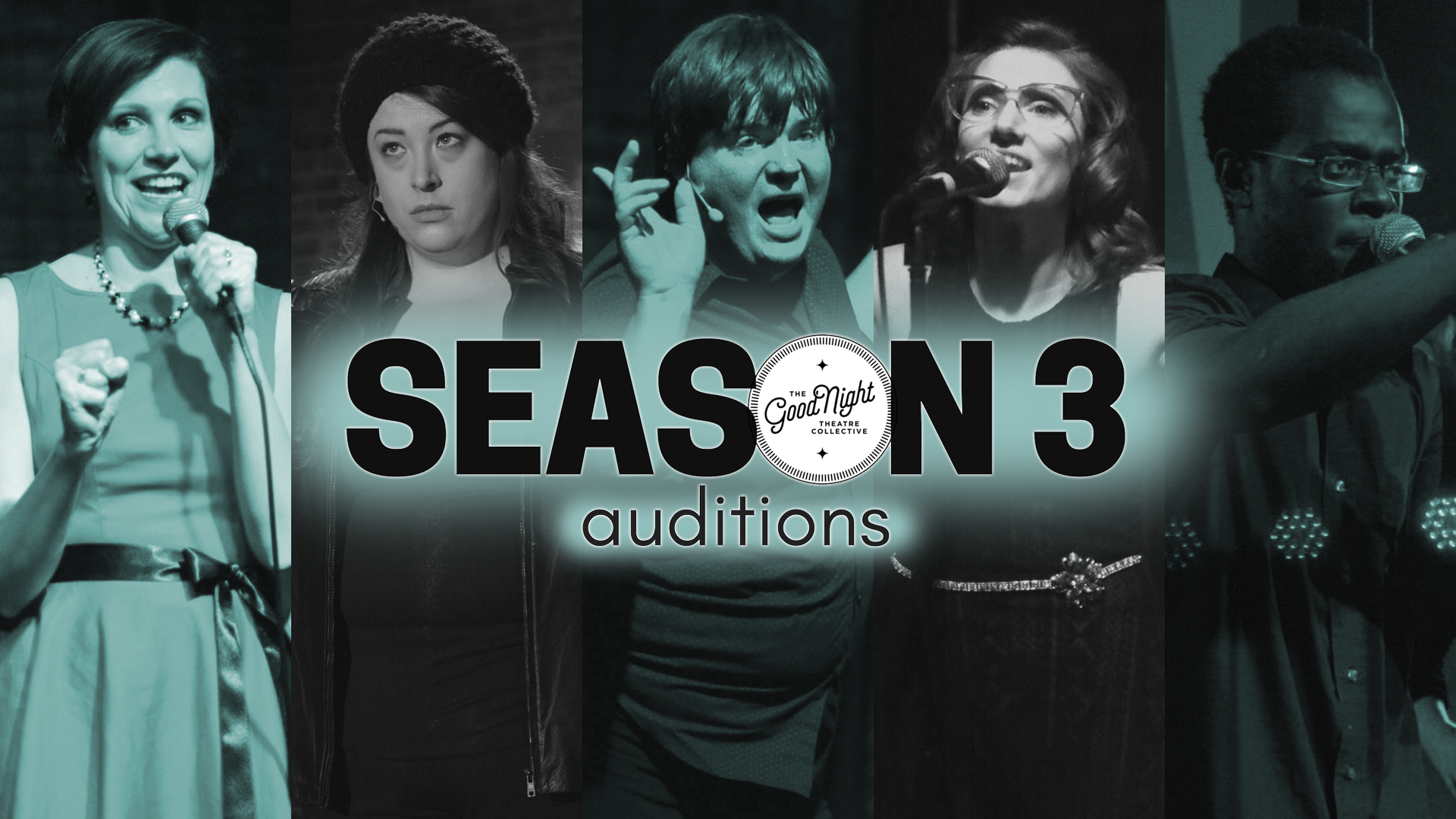 GNTC_S3Auditions_FBEventCover.png