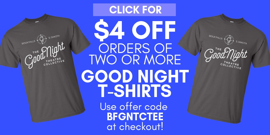Black Friday — Shirts.jpg