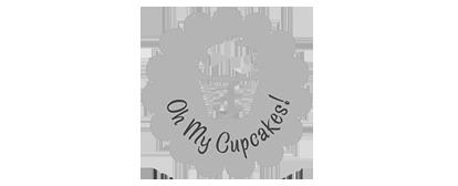 OhMyCupcakes_WebsiteLogo.png