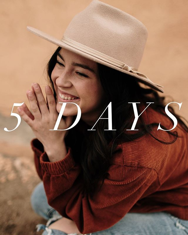 There's so much to look forward to at conference this year! Here's just 5 of the many: • -Amazing worship! -Inspirational speakers! -Sweet treats! -Sisterhood community! -Cool merch! • We cant wait to experience this all with YOU! Get your ticket today!  Link in bio ✨