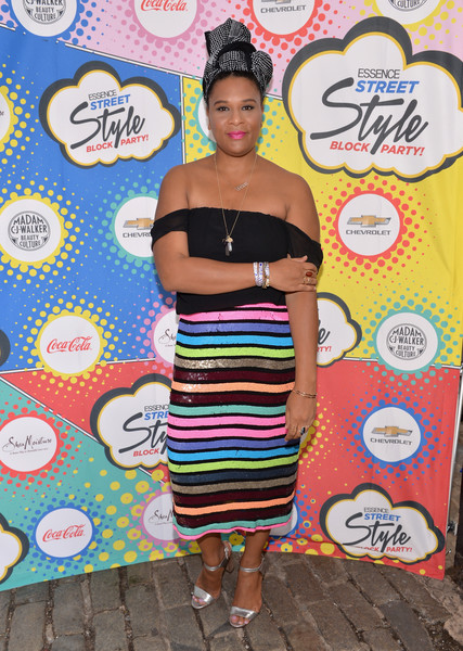 2016+Essence+Street+Style+Block+Party+Arrivals+D9MEJbFerHWl.jpg