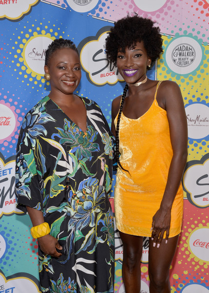 2016+Essence+Street+Style+Block+Party+Arrivals+EgQ_OMq2rGdl.jpg