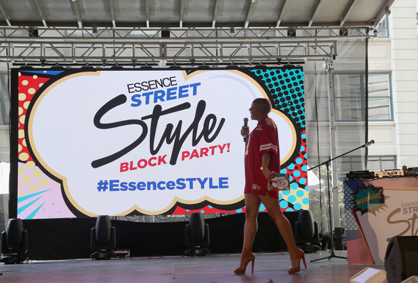 2016+Essence+Street+Style+Block+Party+Show+0q8lqf-A4LVl.jpg