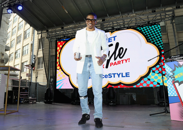 2016+Essence+Street+Style+Block+Party+Show+xsONzF7gAW5l.jpg