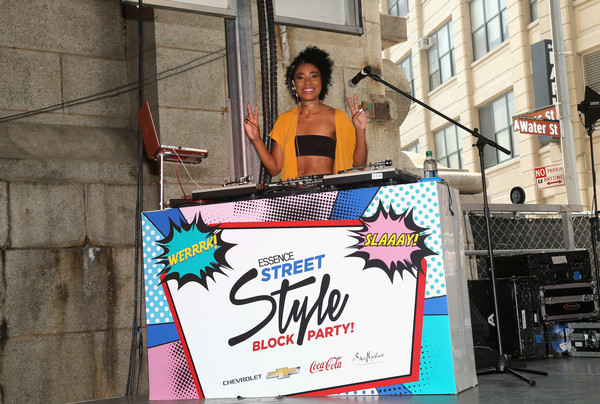 2016+Essence+Street+Style+Block+Party+Show+wJJlt9khsfhl.jpg