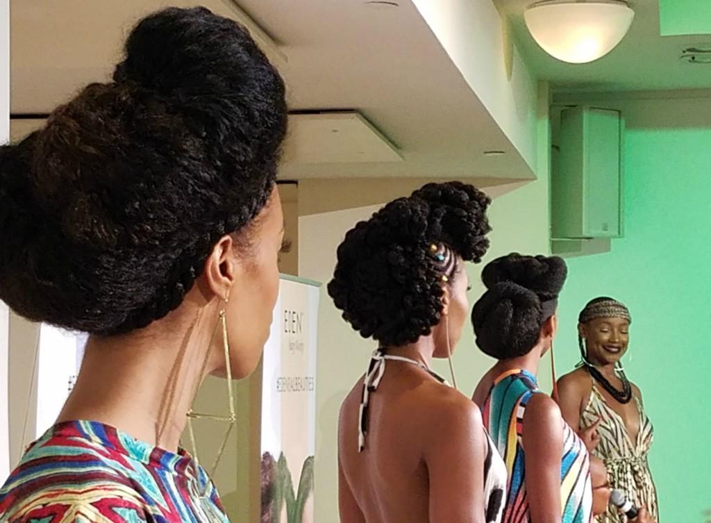 StyleWithEden-Hair-1024x753.jpg