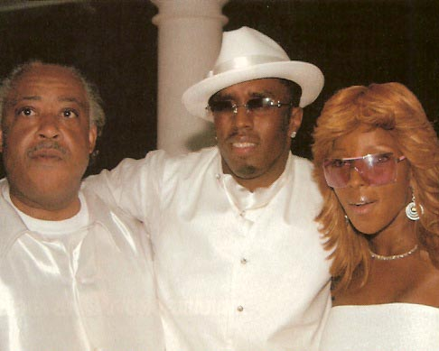 AlSharpton PDiddy MaryJBlige Ebony Sept 04.jpg
