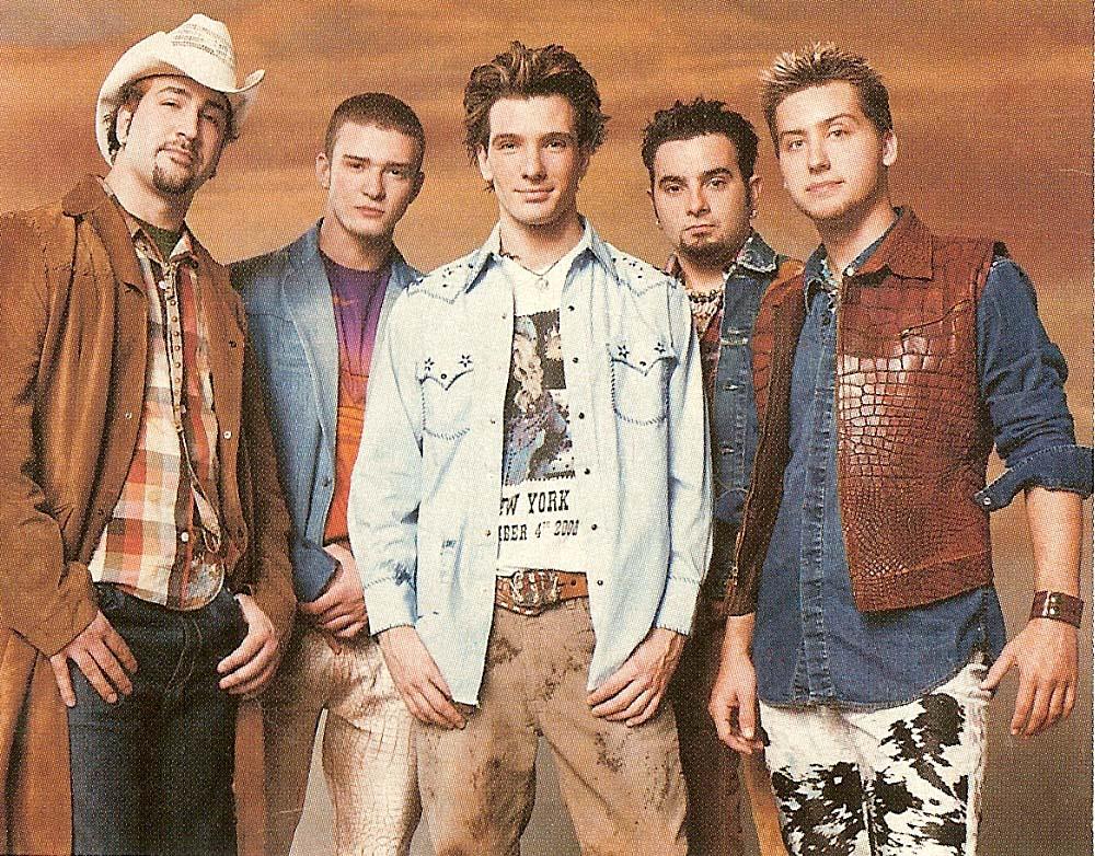 Backstreet Boys 5.jpg