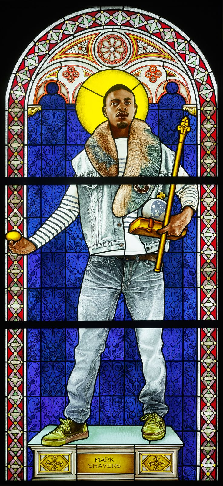 e3fb526d6a992922974109f0ca49be90--glasses--kehinde-wiley.jpg