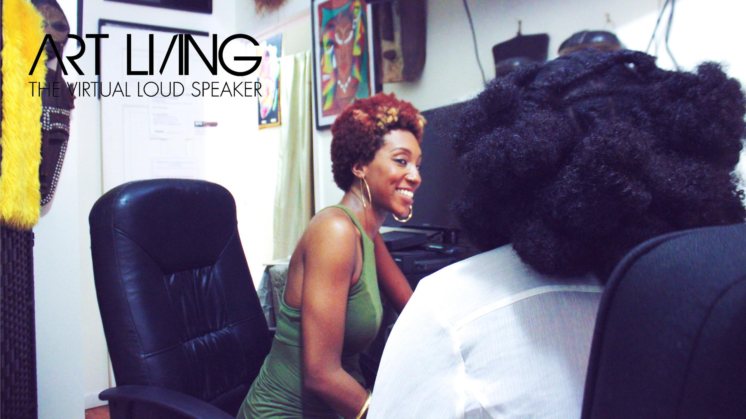 Nyorh Agwe - Interview Logo Nyorh.jpg