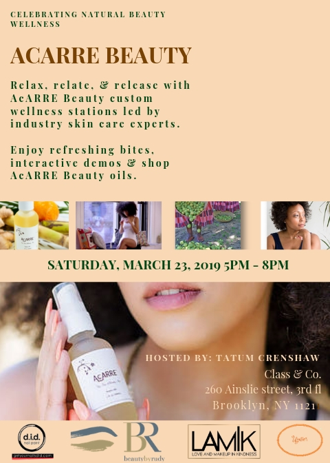 AcARRE Beauty Consumer Promo Flyer.jpg