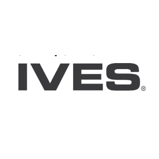 ives (1).jpg