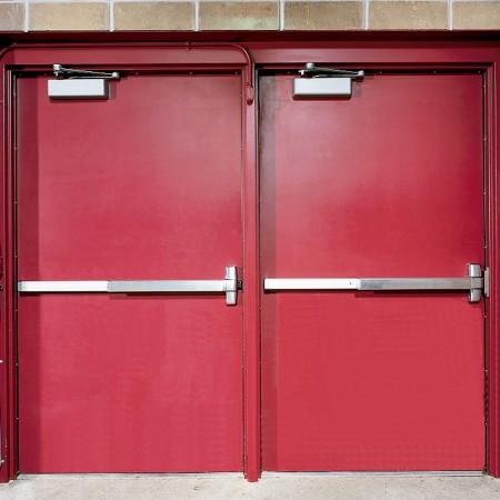puerta 1.jpg