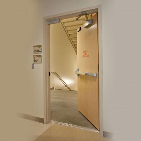 puerta 2.jpg