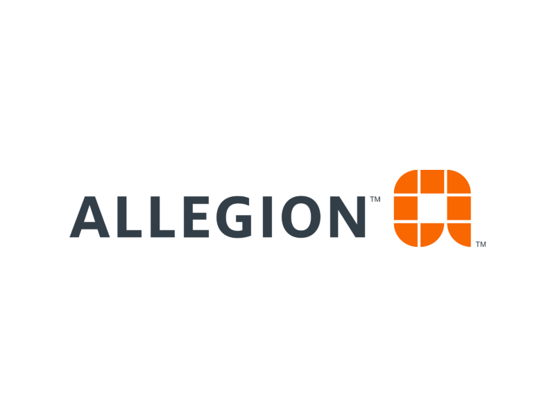 allegion-logo (1).png