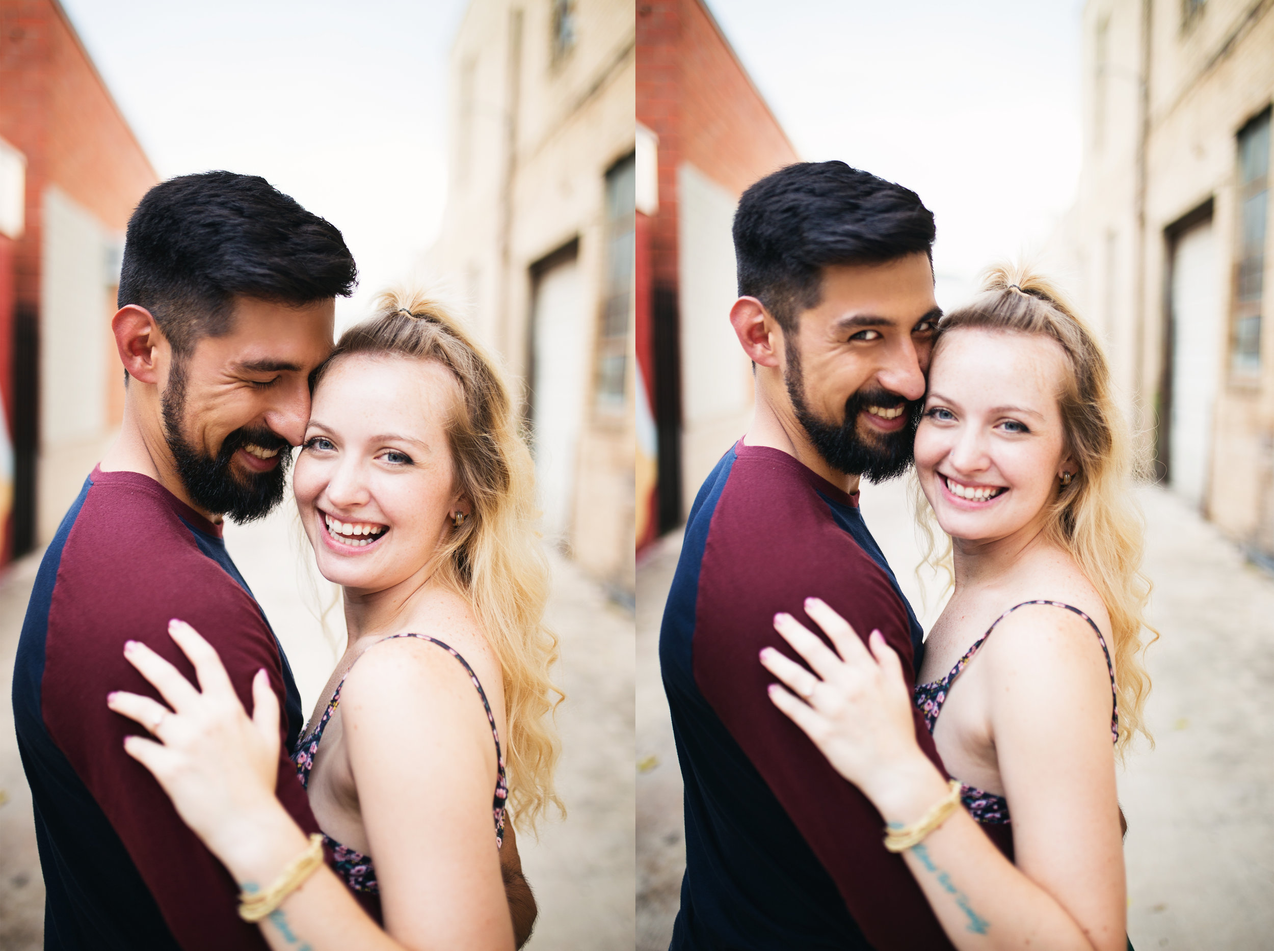 new-york-city-wedding-engagement-photographer-stephanie-hanson-photo