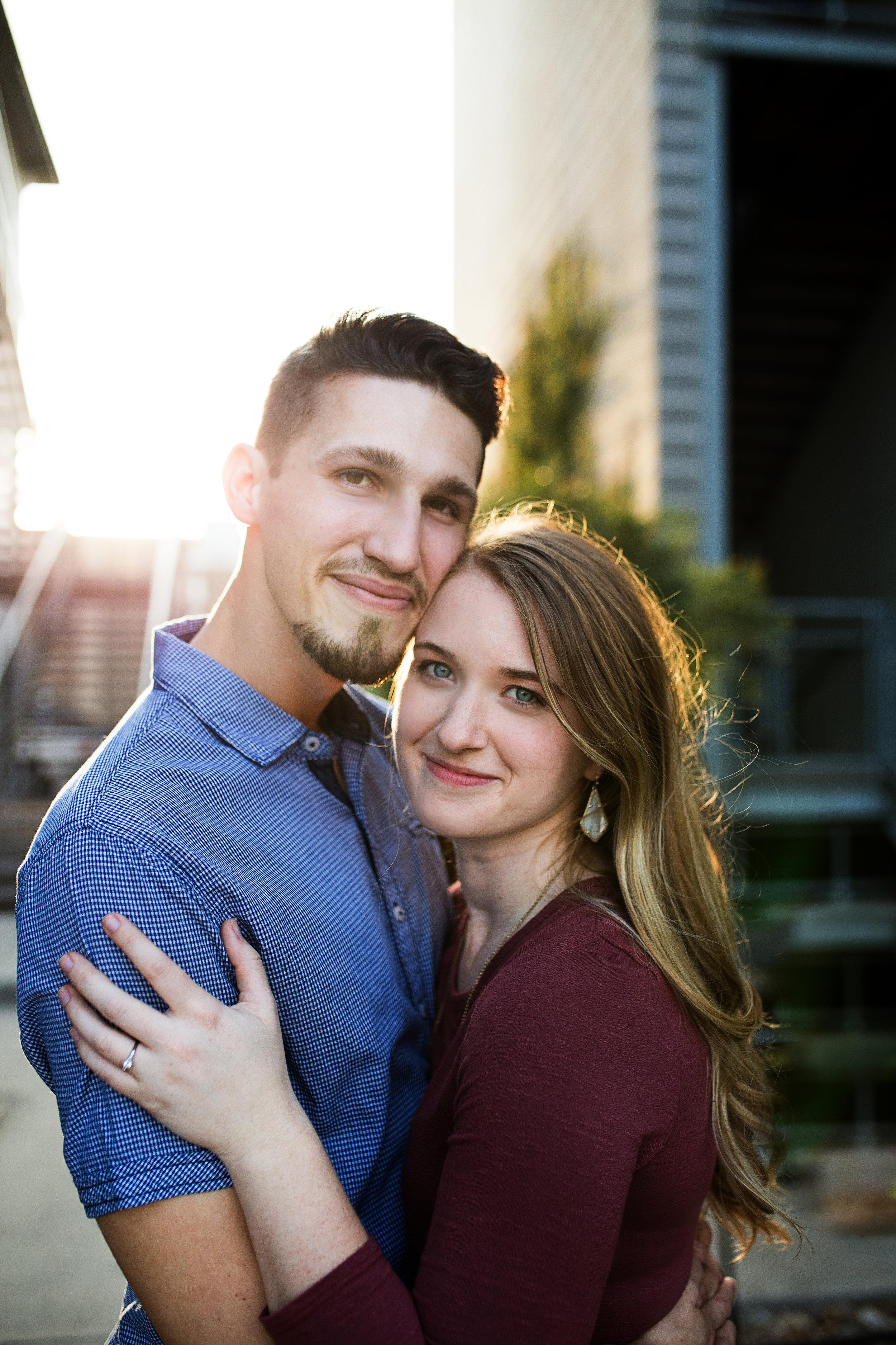 new-york-city-wedding-photographer-stephanie-hanson-photo