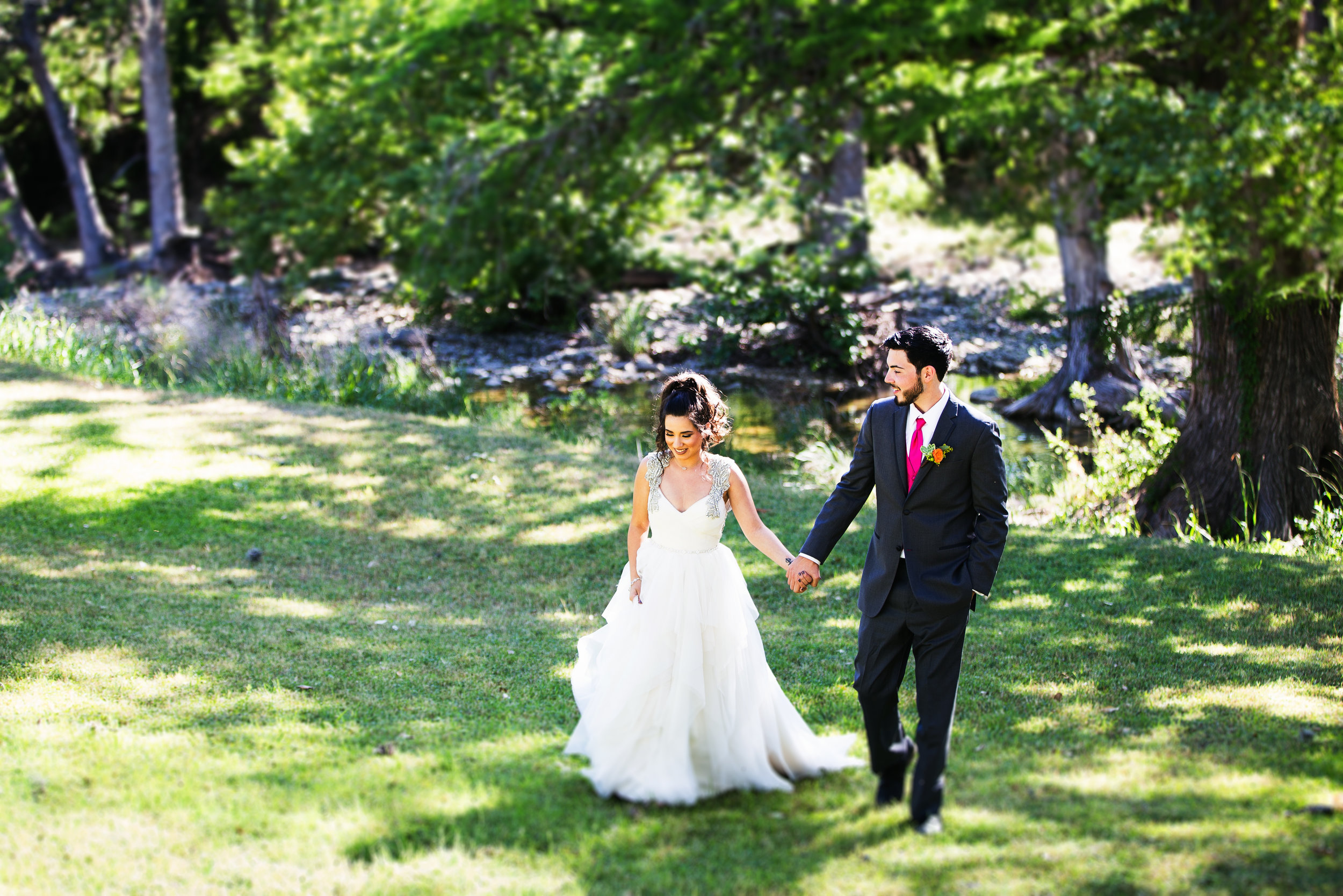 New York City wedding, engagement, and lifestyle photographer Stephanie Hanson Photo.