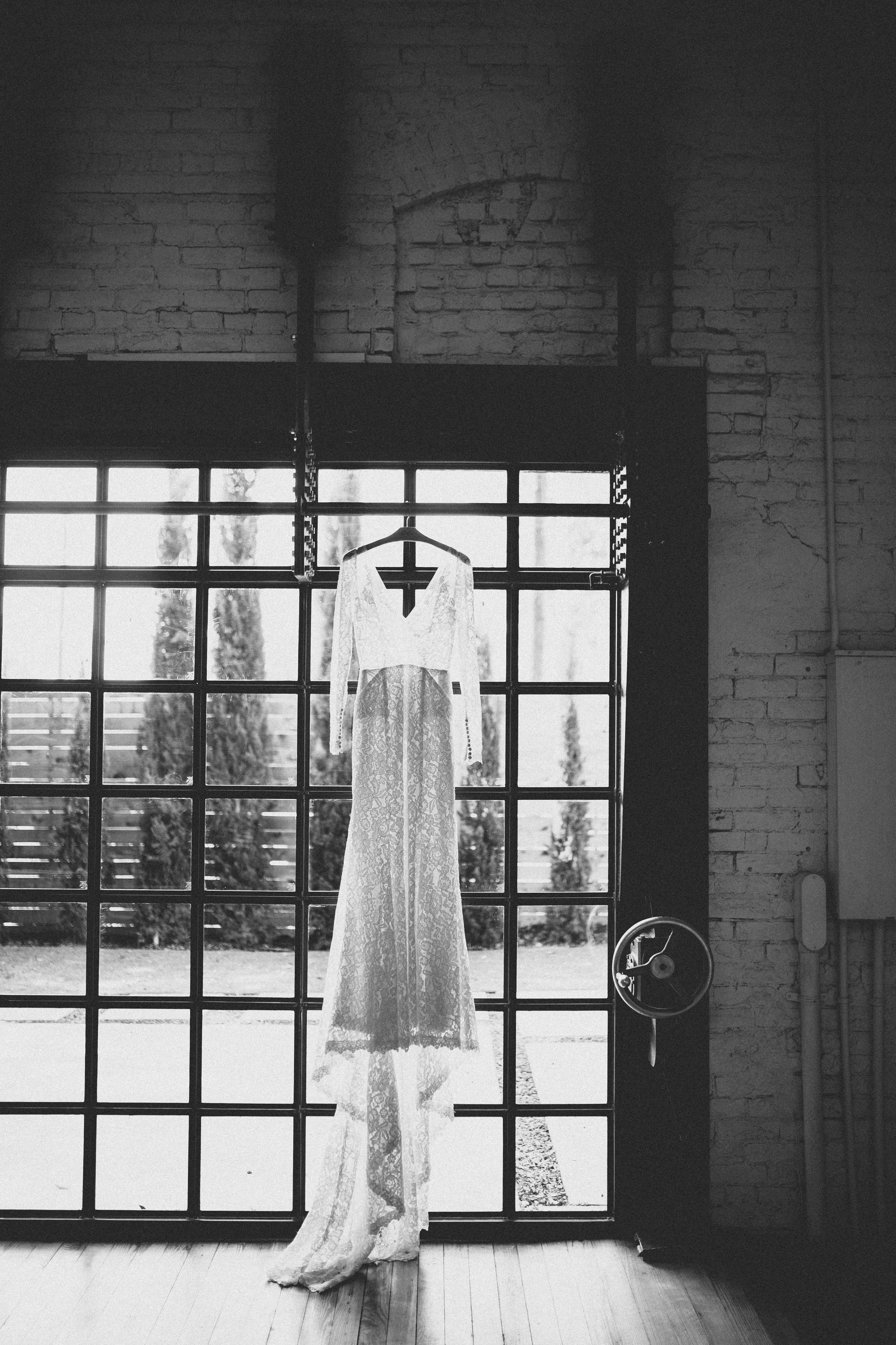 stephanie-hanson-photography-new-york-city-san-antonio-wedding-photographer-stephanie-hanson-photo-new-york-city-wedding-photographer-stephanie-hanson-nick-hanson-one-eleven-east-hutto
