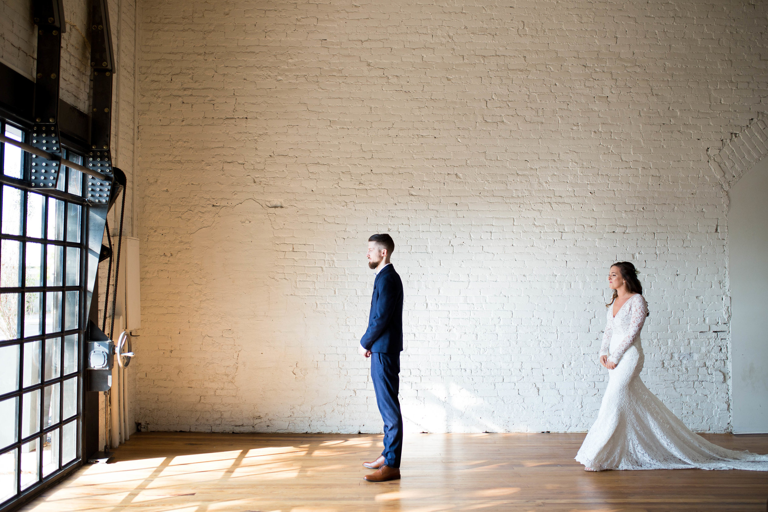 stephanie-hanson-photography-new-york-city-san-antonio-wedding-photographer-stephanie-hanson-photo-new-york-city-wedding-photographer-stephanie-hanson-one-eleven-east-hutto-first-look