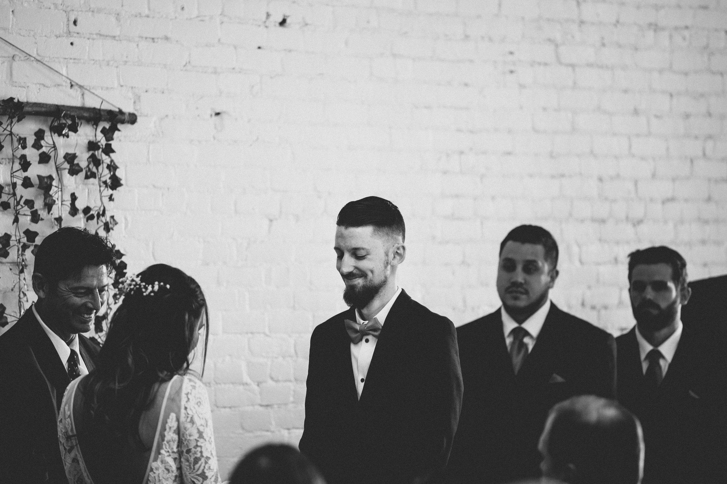 stephanie-hanson-photography-new-york-city-san-antonio-wedding-photographer-stephanie-hanson-photo-new-york-city-wedding-photographer-stephanie-hanson-one-eleven-east-hutto