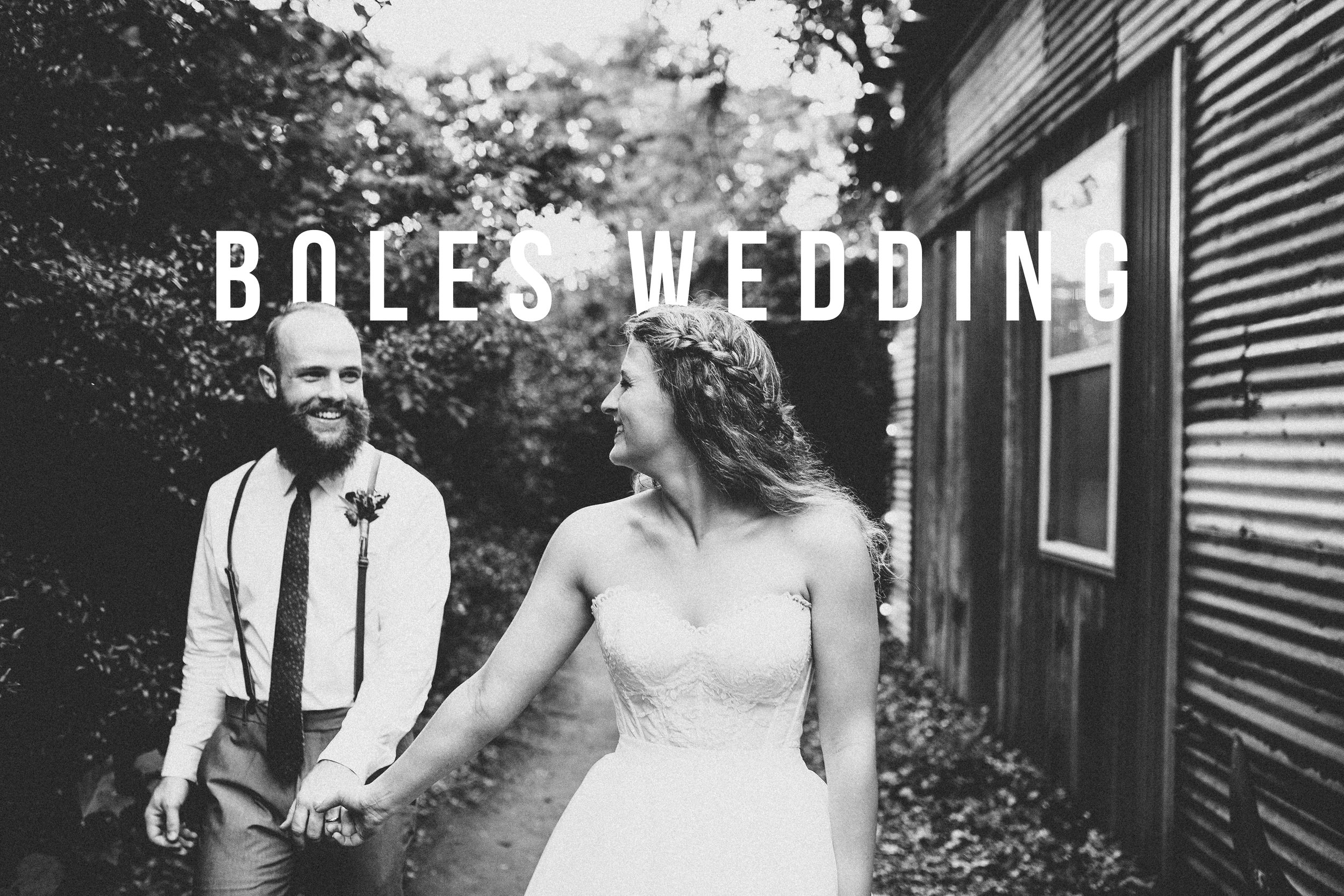 boles-wedding-ronin-cooking-stella-hotel-college-station-texas-wedding-new-york-city-wedding-photographer-stephanie-hanson-photo