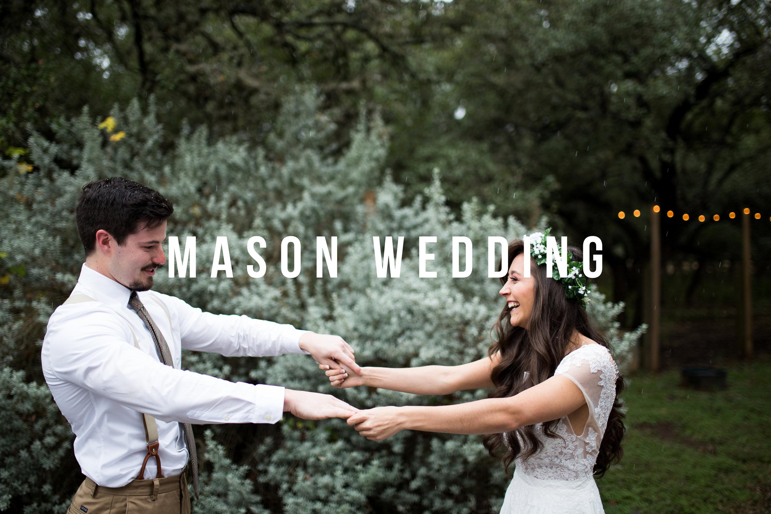 mason-wedding-austin-texas-wedding-new-york-city-wedding-photographer-stephanie-hanson-photo