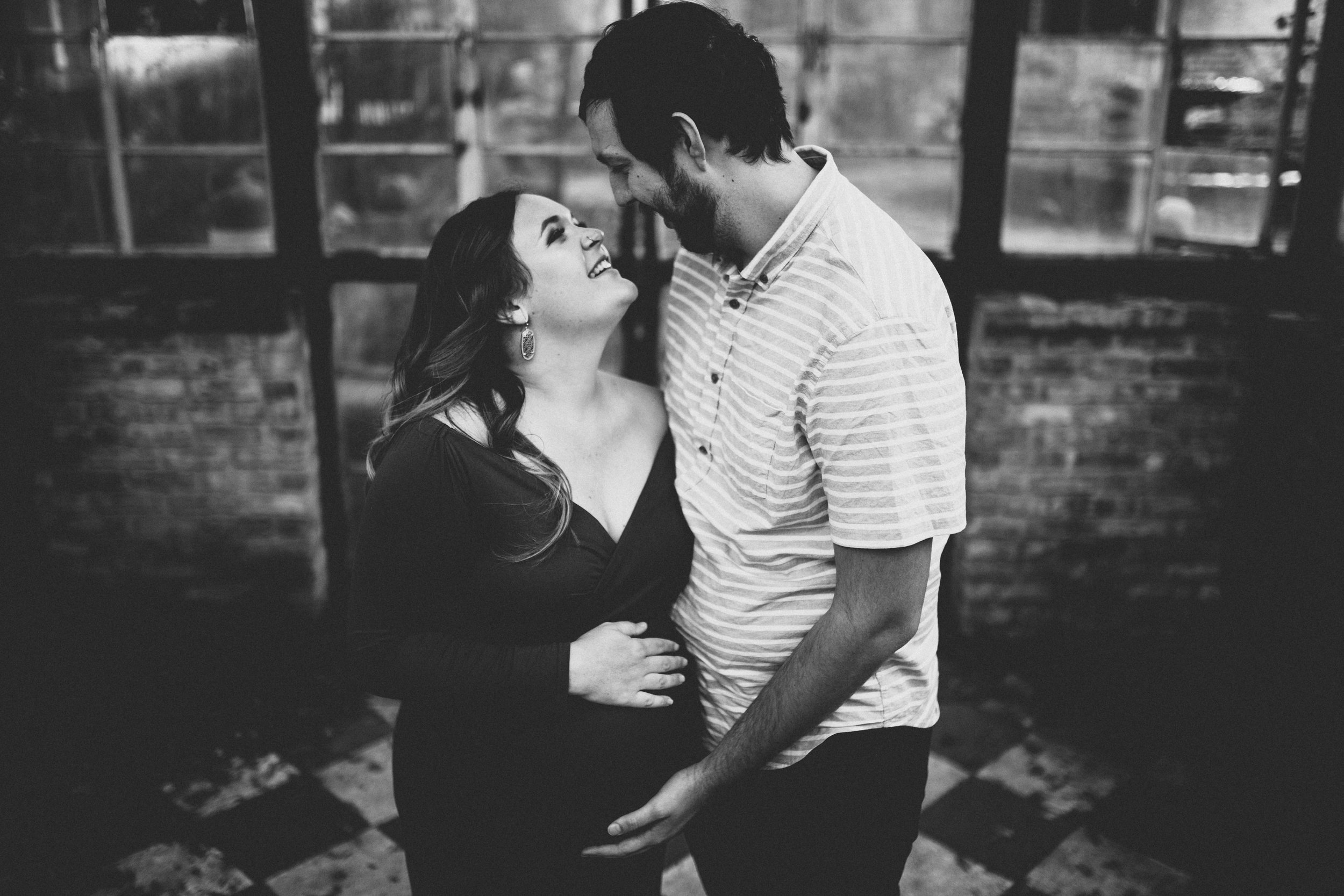 new-york-city-wedding-photographer-stephanie-hanson-photo-maternity-lifestyle