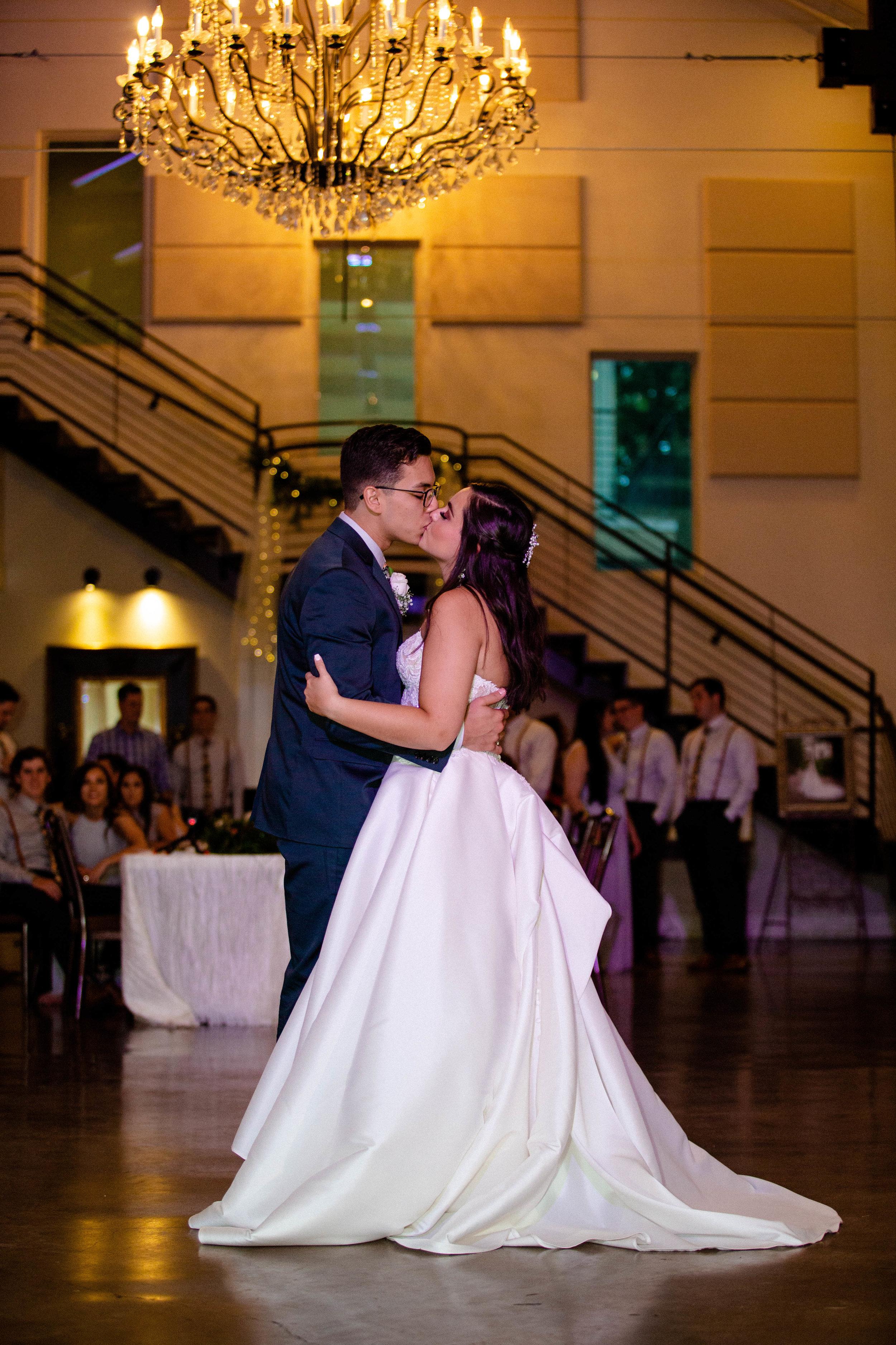 Stephanie Hanson Photography New York City Wedding Photographer