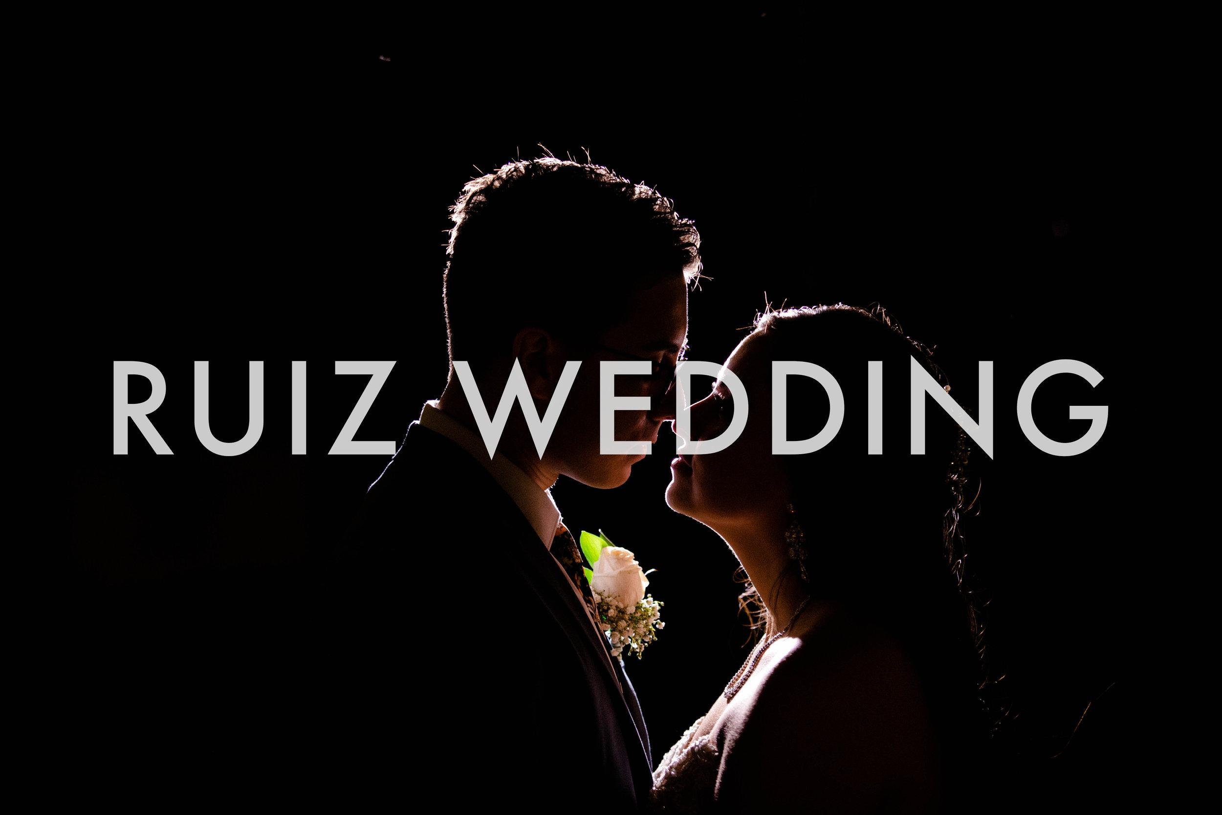 ruiz-wedding-hidden-falls-remis-ridge-stephanie-hanson-photo-new-york-city-wedding-photographer