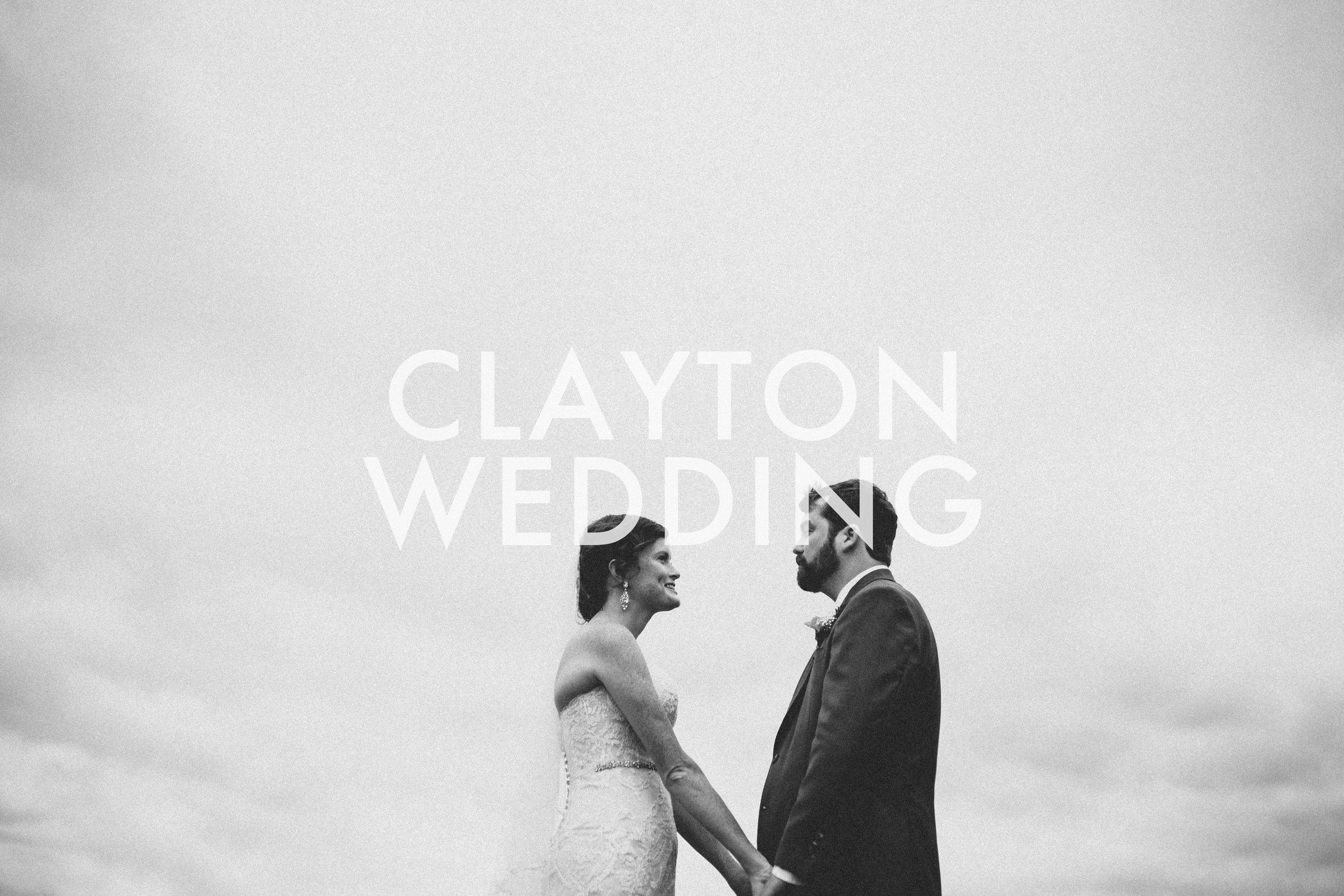 clayton-wedding-inspiring-oaks-stephanie-hanson-photo