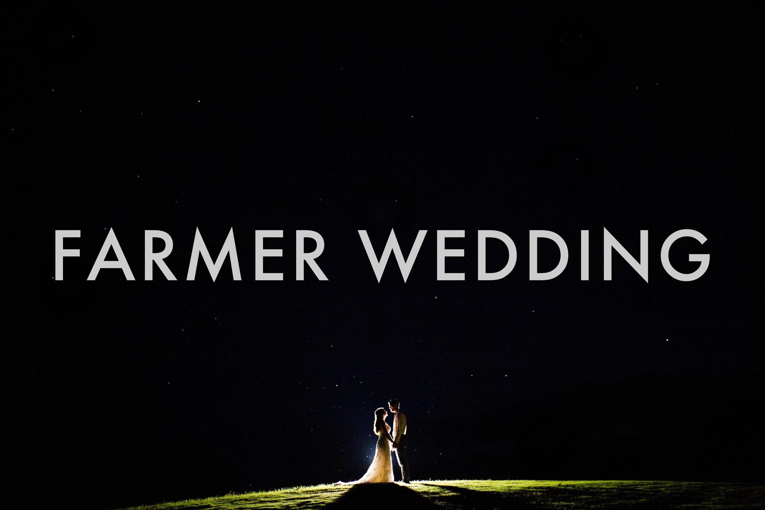 farmer-wedding-new-york-city-wedding-photographer-stephanie-hanson-photo