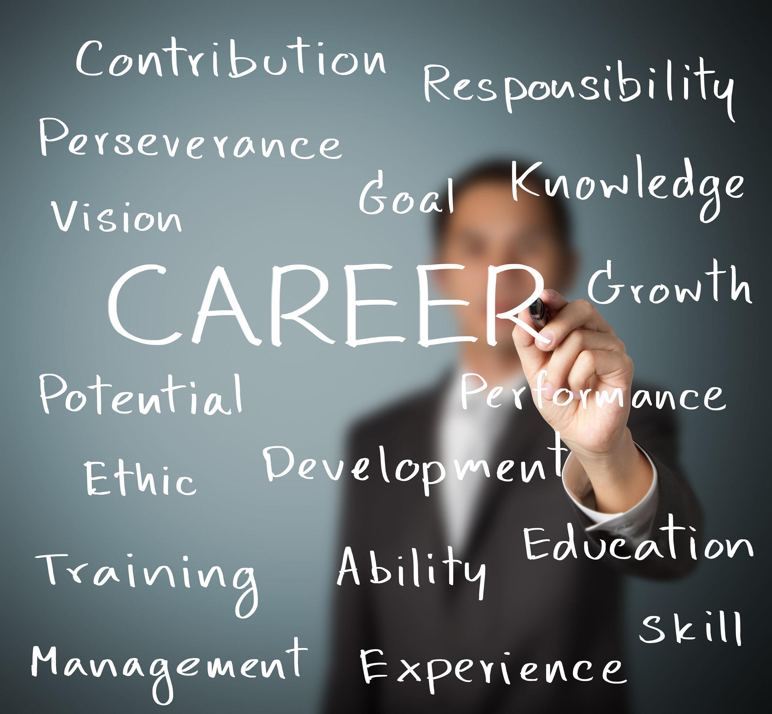 career.jpg