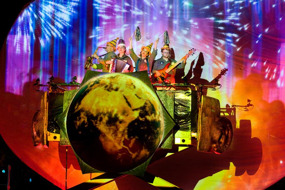 Astrorama-02.jpg