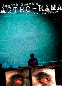 astrorama_DVD.jpg