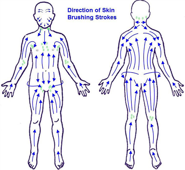 lymphatic-brushing-chart.jpg