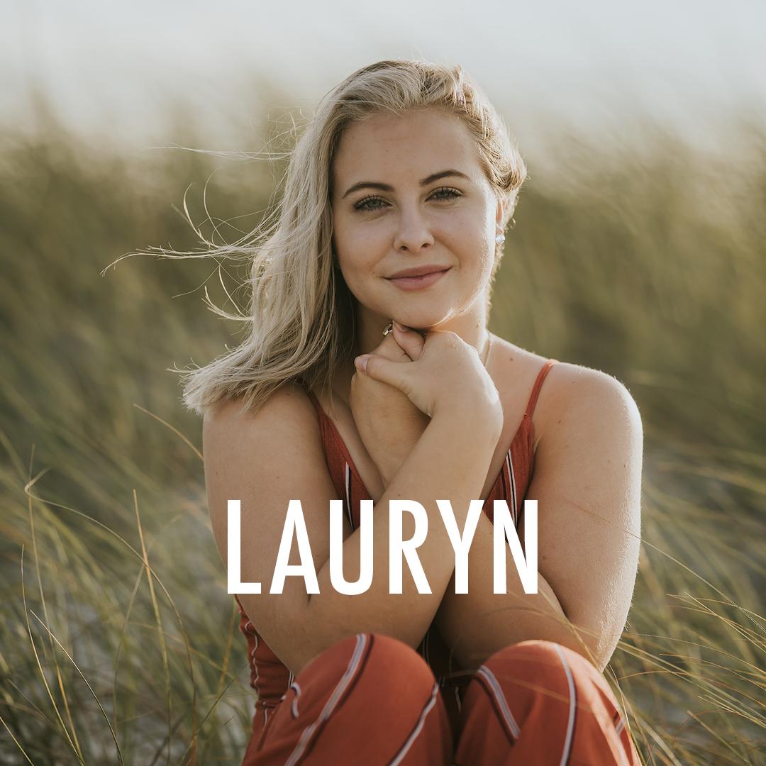 Lauryn.jpg