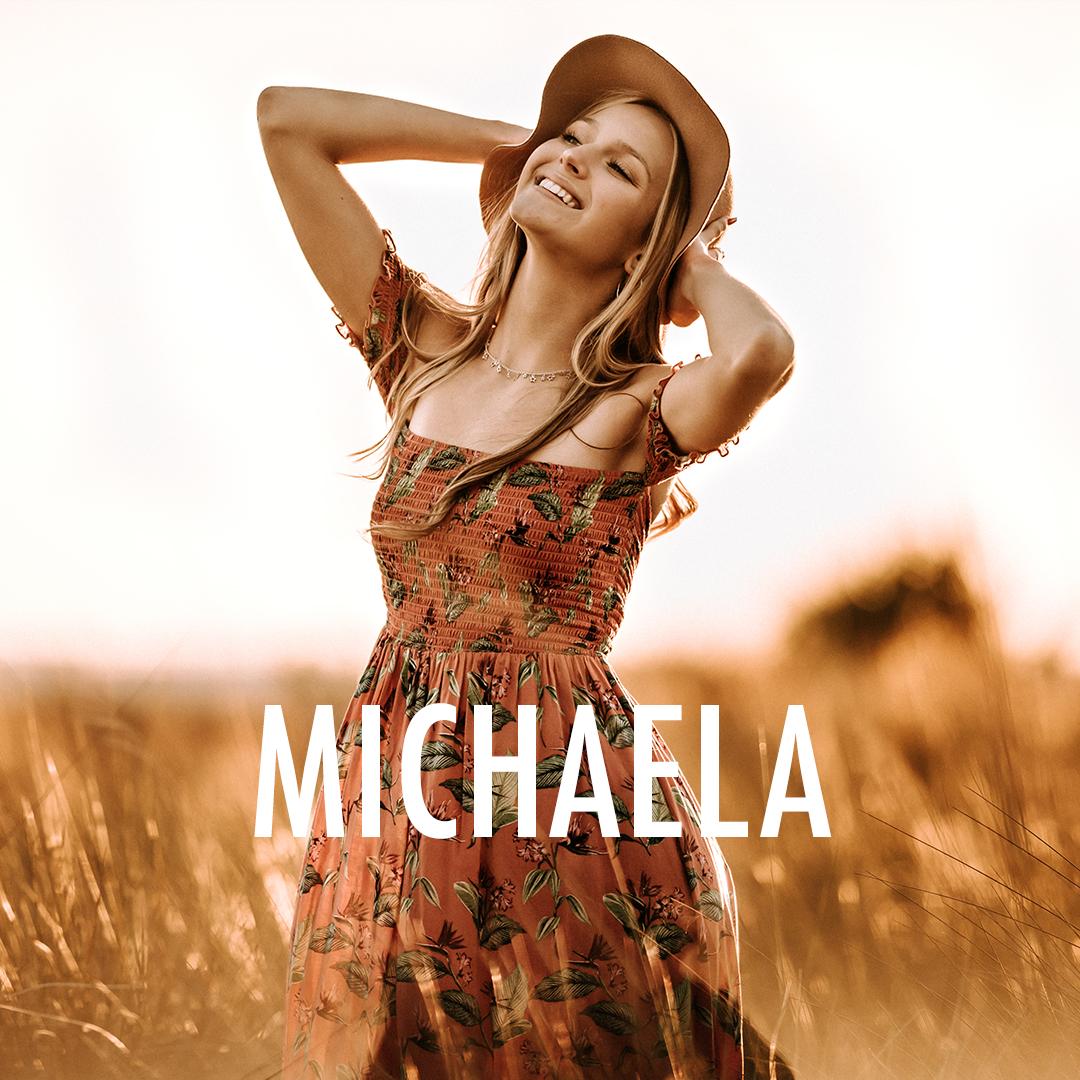 Michaela.jpg