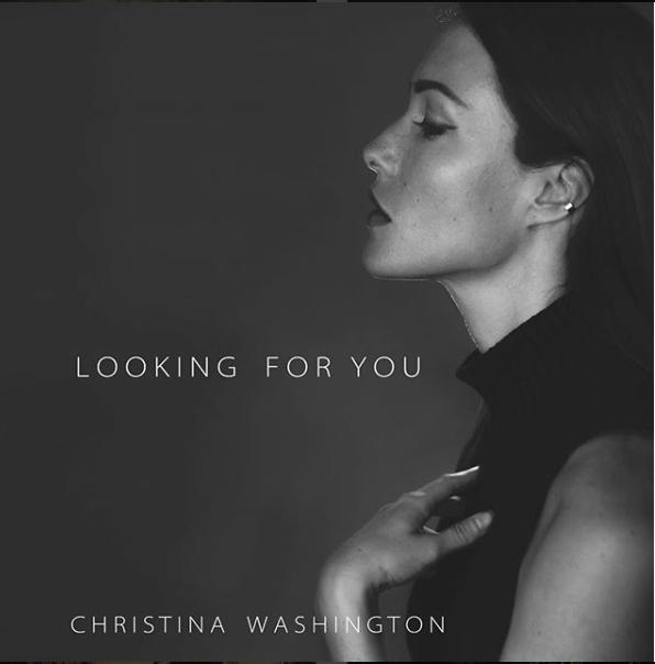 LEONARDO ANTINORI PRODUCER WRITER CHRISTINA WASHINGTON.png