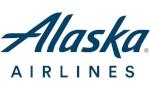 alaska_airlines-logo.jpg