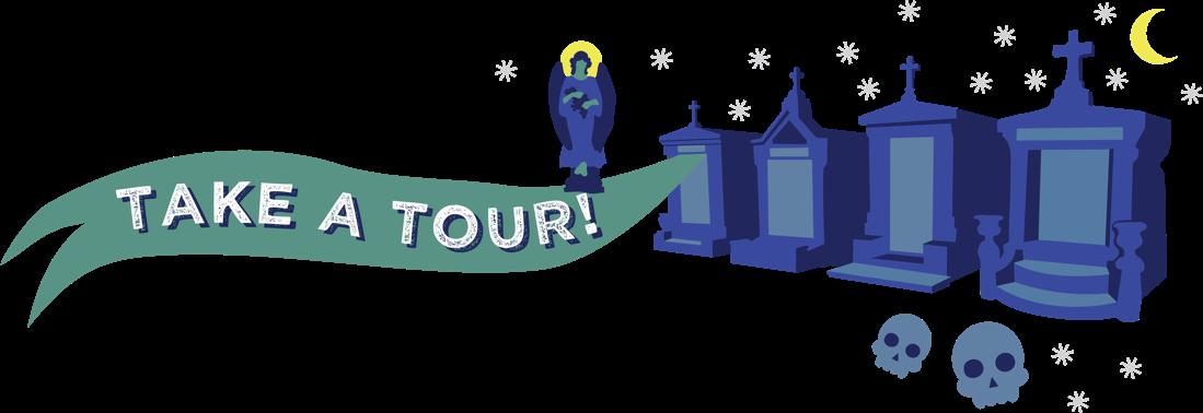 Tour Tombs.png