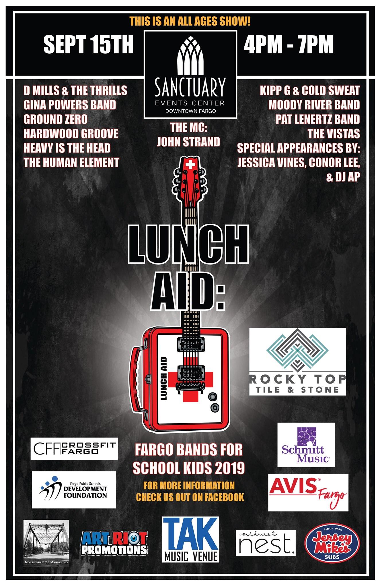 lunch aid.jpg