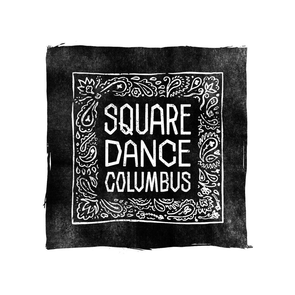 square dance columbus logo.jpg