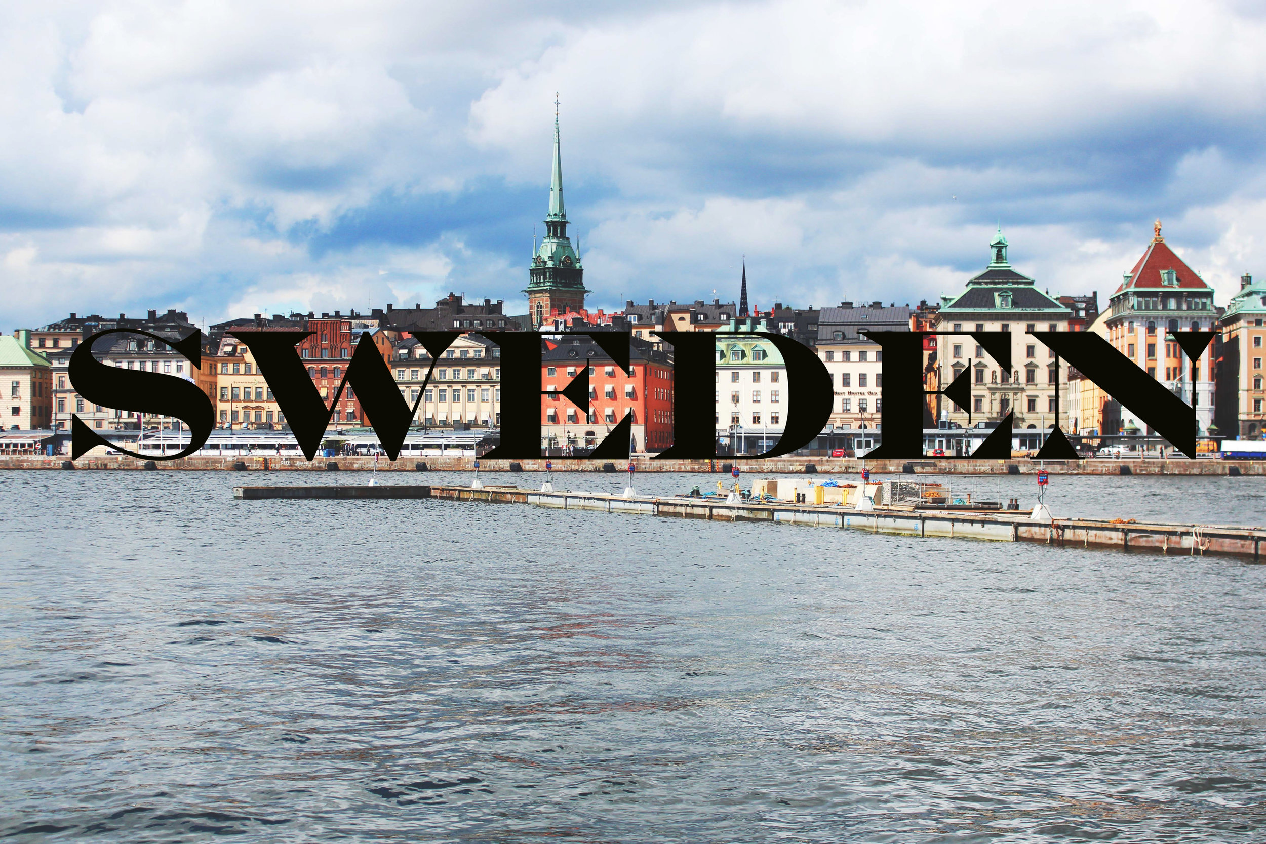 Stockholm and Other Travel Syndromes