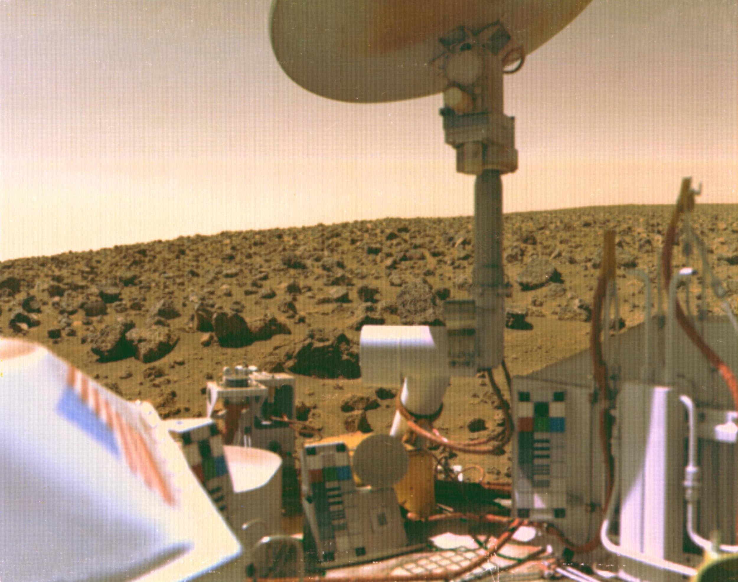 Viking-Mars.jpg