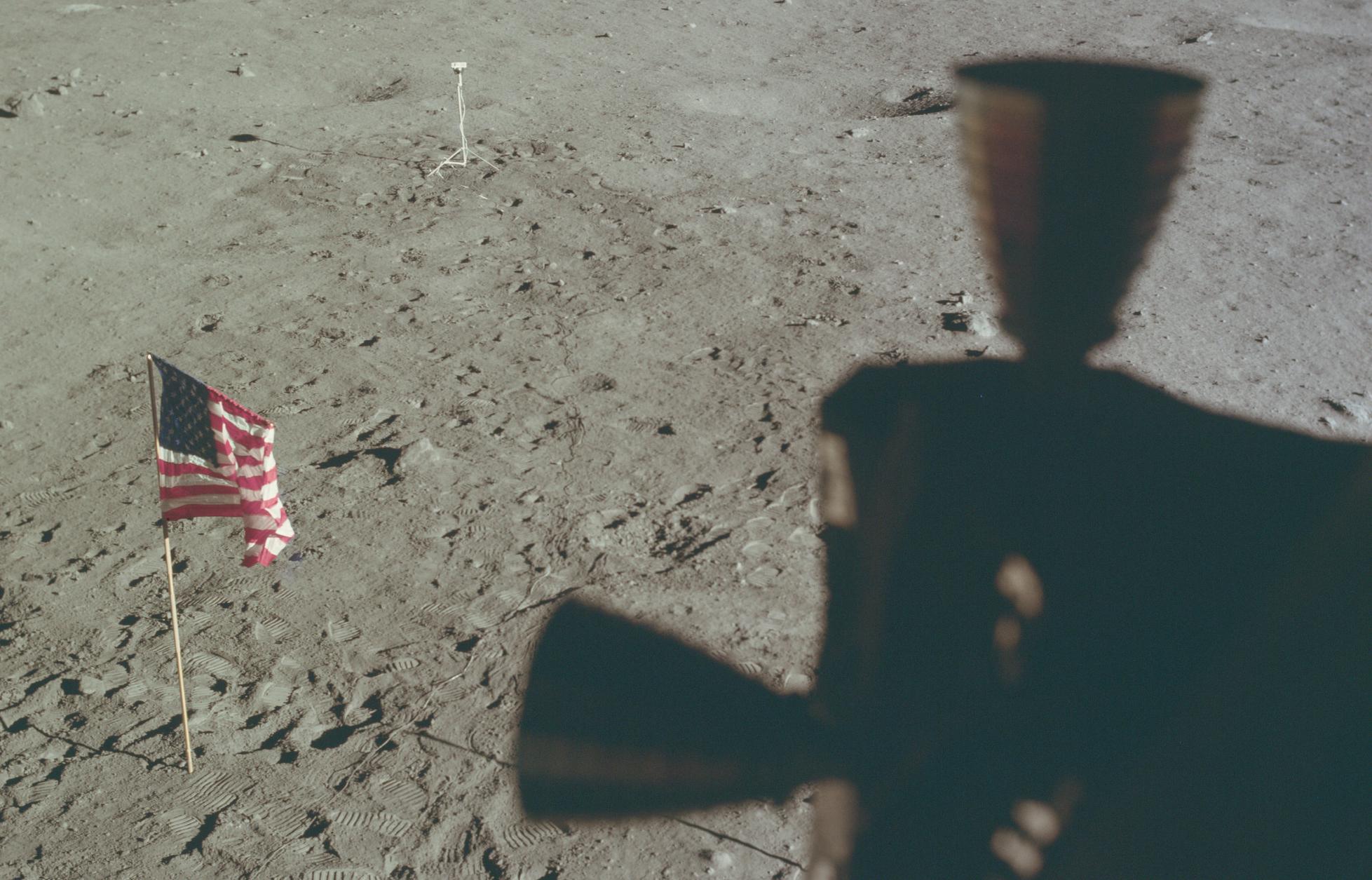 MoonFlag.jpg