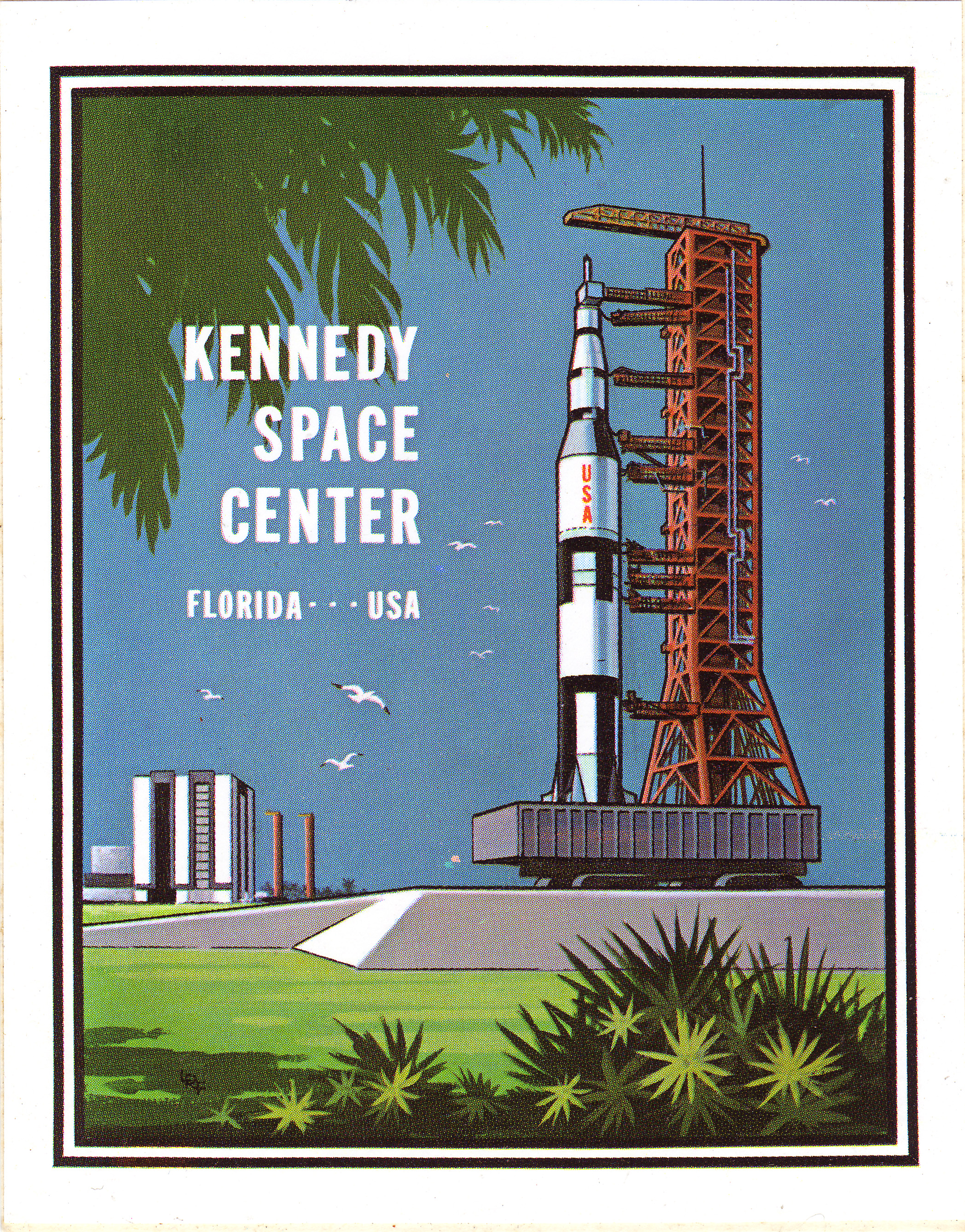 KennedySpace-Sticker.jpg