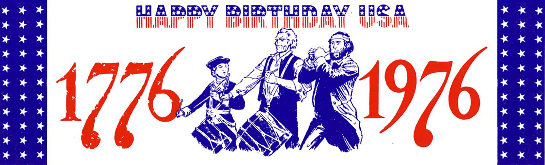 Bicentennial-Sticker.jpg