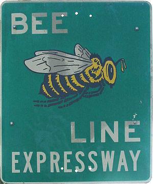 300px-Bee_Line_logo.jpg